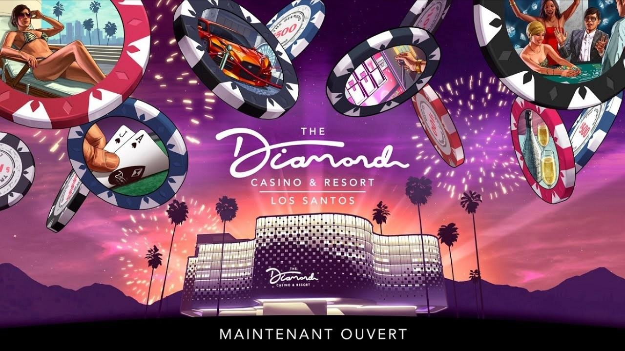 black-diamond-casino